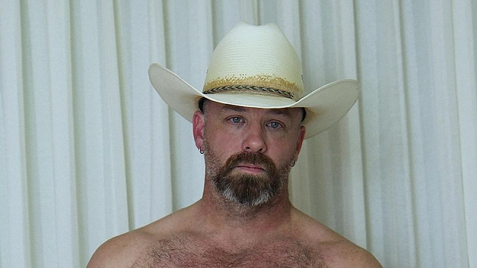 Demolition Cowboy