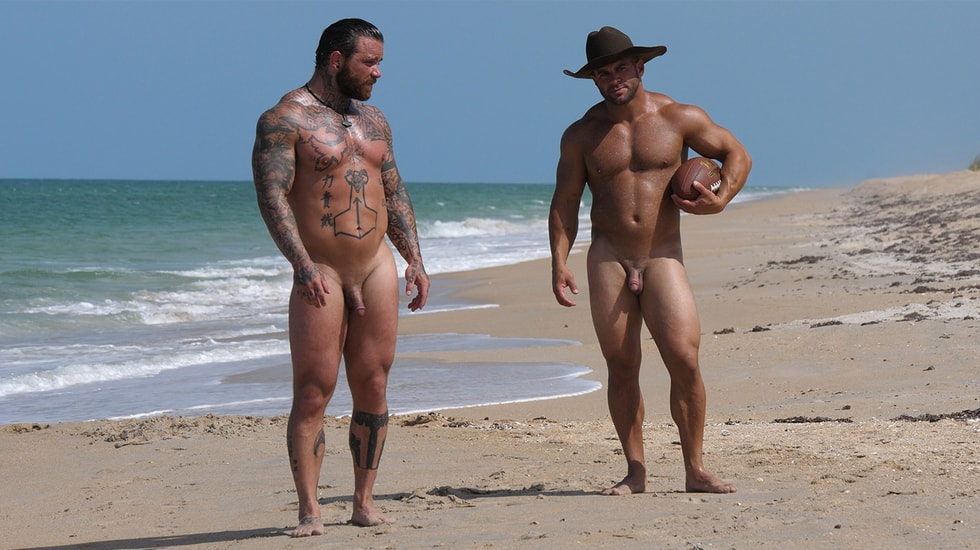 Beach Bonus