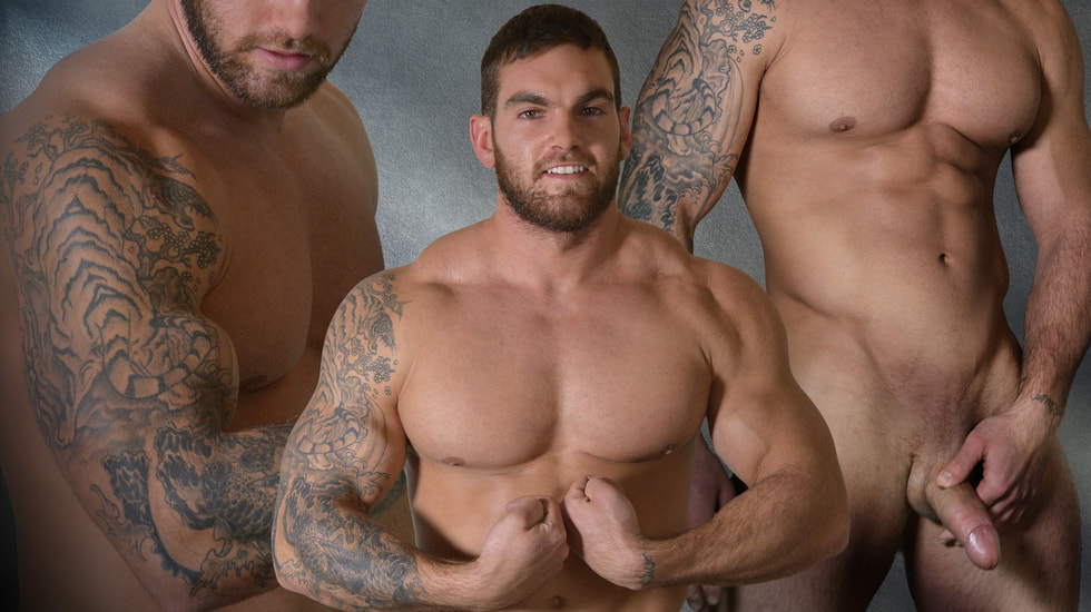Arm Wrestler